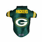 Green Bay Packers Premium Pet Jersey $29.99 USD on eBay