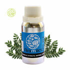 Curry Leaf Oil 100% Pure and Natural Essential Oil - ARAMACS