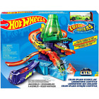 Hot Wheels Colour Shifters Mega Collection of RARE Vehicles - Collect them All!