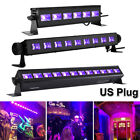 Kyпить 18W 27W 36W UV Black Light for Bar Disco Blacklight DJ Stage Lighting Christmas на еВаy.соm