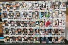 Funko Pop! You Choose From Lot of Over 50! - Star Wars, Disney, Stranger Things $13.99 USD on eBay