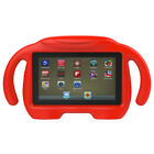 8 inch Kids ShockProof EVA Protection Case Cover For Amazon Fire HD8 tablet