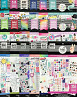Внешний вид - Me & My Big Ideas Create 365 The Happy Planner Stickers Value Pack - YOU Choose!