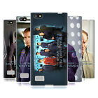 OFFICIAL STAR TREK ICONIC CHARACTERS ENT GEL CASE FOR BLACKBERRY PHONES on eBay