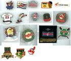 Indians Vintage Pin Choice Cleveland 80's 90's 2000's Wahoo Jacobs Field MLB on Ebay