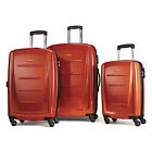 Kyпить Samsonite Winfield 2 Fashion 3 Piece Spinner Set - Luggage на еВаy.соm