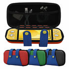 Portable Travel Case Carrying Bag Protective Shell for NS Nintendo Switch /Lite