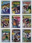 The AMAZING SPIDER-MAN  Issues # -1 thru 700 ,& Annuals (you pick which to buy)  image