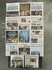 Golden State Warriors San Francisco Chronicle Champions Stephen Curry Newspaper on eBay