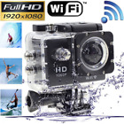 SJ4000 1080P Ultra HD Sport Action Camera DVR Helmet Cam Underwater Camcorder