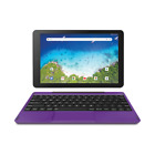 """RCA Viking Pro 10.1"""" Android 2-in-1 Convertible Tablet 32GB Quad Core 4 Colors"""