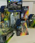 Lot of Star Wars Black Series 6 Inch Collector's Scale Various Figures New,Used $12.29 USD on eBay