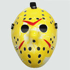 For Christmas Mask Jason Voorhees Friday The 13th Horror Cosplay Costume Scary