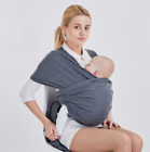Kyпить Baby Wrap Carrier на еВаy.соm