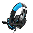KOTION EACH GS900 Bass Stereo Gaming Headphone Headset Headband for PC PS4 C5B3