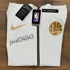 Authentic Nike Mens Golden State Warriors 2018 Back To Back Champions Hoodie on eBay