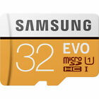 Memory Card with SD Adapter For ASUS ROG Phone 2 / ZenFone 6