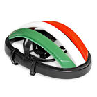 CASCO DANESE ITALIA Ciclismo Vintage Helmet Cycle Bike Casque Made in Italy