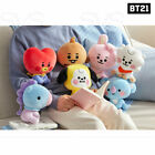 BTS BT21 Official Authentic Goods Sitting Doll 20cm Baby Ver + Tracking Number