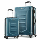 Kyпить Samsonite Valor 2.0 2 Piece Set - Luggage на еВаy.соm