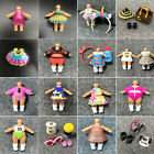 300+ Original Clothes Outfit Dress For Lol Surprise Dolls Big Sisters Toys Gift