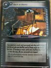 Star Trek 2E CCG What You Leave Behind Singles TOP TIER Select Choose Your Card on eBay