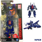 HASBRO TRANSFORMERS COMBINER WARS DECEPTICON ROBOT ACTION FIGURES TOY IN STOCK For Sale
