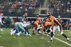 Photo of Game images from a contest between the National Football League Dall m $19.5 USD on eBay