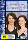 Gilmore Girls : Season 6 (DVD, 2007, 6-Disc Set)