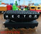 New Metal Diecast Magnetic Trains Educational Model DIY Mini Car Toy For Kids