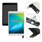 For Apple iPad Mini 4 LCD Display Screen Digitizer Replacement A1538 A1550 new