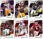 2018 Prestige ROOKIE Cards #201-300 YOU PICK - Buy 3 Get 2 FREE $0.99 USD on eBay