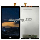 For Galaxy Tab T510 T517 T530 T550 T560 T580 T590 T597 LCD Touch Digitizer USPS