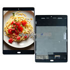 For Asus ZenPad Z10 ZT500KL P001 | Z8S ZT582KL P00J LCD Touch Screen W/O Frame
