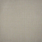 BBQ Grill Mesh Non-Stick Mat Reusable Sheet Resistant Cook Baking Barbecue AR-