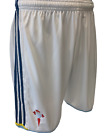 adidas Mens Shorts~RRP £34.99 NOW JUST £6.99~Soccer~Most Sizes~Spanish teams