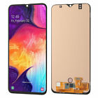 Kyпить OEM For Samsung Galaxy A10S 20 A30 A50 A60 A70 OLED Display LCD Touch Screen Lot на еВаy.соm