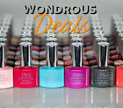 CND Shellac LUXE - 75 Shades/Colors 0.42oz/12.5ml - Choose Any Color