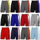 Mystery DealDry Fit Moisture Wicking Sweat Resistant Active Athletic Shorts LOT