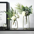 Nordic Home Decoration Accessories Decoracion Vase Decoration Home Terrarium