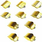 Clipper Blade Limit Comb for Wahl 100 Year  81919 /8148/8504/08148 / Kemei New
