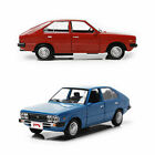 Hyundai Motor Car [Pony] Mini Diecast 1:38 Scale Miniature Display Toy