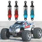 Parts Wltoys 1:18 1/18 A969 Shock Absorber Rc Car Rc Crawler Accessories
