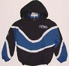 CHILDS Vintage 90s NBA Orlando MAGIC Apex One JACKET Back Patch NWT NEW OldStock on eBay