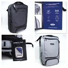New Kenneth Cole Backpack 17