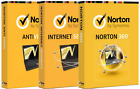 Norton N360, Internet  Security - 2020 -1 Year -1PC - License Activation Key
