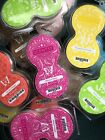 New Scentsy Pods for Scentsy Go, Wall Fan or Mini Fan Diffuser -Choose from menu