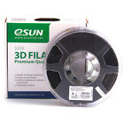 eSUN PLA+ 1.75mm 6 Colors 3D Printer Filament Corn Grain Refining Material 1KG
