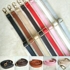 1pcadjustable Purse Shoulder Bag Handbag Crossbody Belt Replacement Strap 135cm