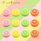 Cute Joystick Cap Cover Silicone Thumb Grip Analog For Nintendo Switch NS Lite